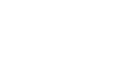 Weave logo: Official Telecommunications Solutions Provider
