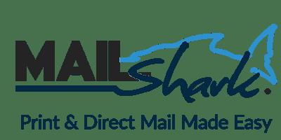 MailShark logo