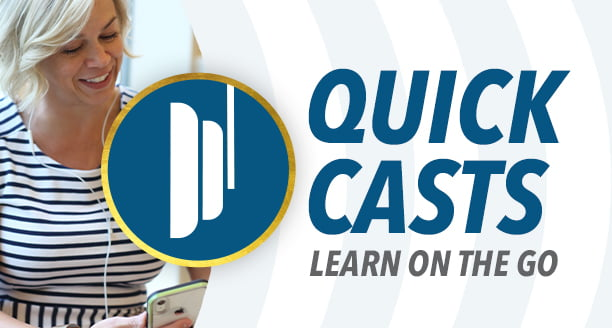 AADOM QuickCast How to Get an Amazing Refreshed Website
