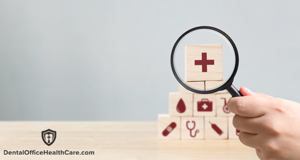 What is your Healthcare Coverage Strategy?
