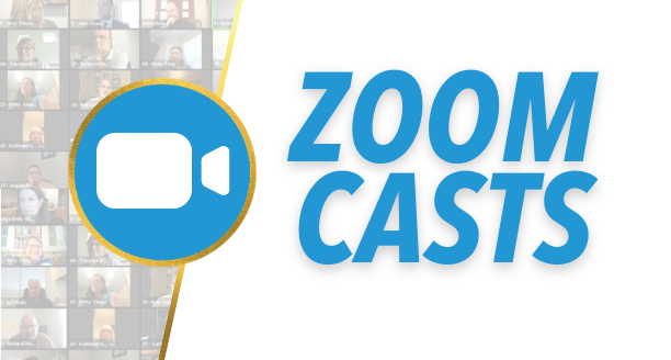 AADOM ZoomCast: SMS Marketing 101 | How to Get Started Using the Most Effective Marketing Channel